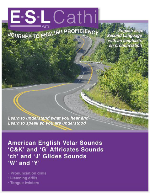1American-English-Velar-Sounds-C-and-K-and-G-Affricates-Sounds-ch-and-J-Glides-Sounds-W-and-Y