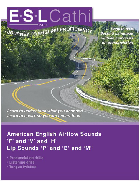 American-English-Airflow-Sounds-F-and-V-and-H-Lip-Sounds-P-and-B-and-M-1