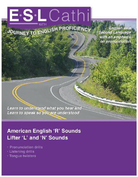 American-English-R-Sounds-Lifter-L-and-N-Sounds